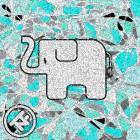 My Elephant - Single