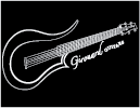 Girouard Guitars
